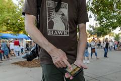 State Fair-42540.jpg (Mully410 * Images) Tags: festival statefair falconheights fair minnesotastatefair minnesota
