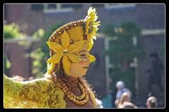 Castlefest 2016 (gill4kleuren - 16 ml views) Tags: castle fest lisse keukenhof nederland muziek music people girls fantasy colors costums celtic medieval dancing mgic science fiction boys gothic event photo border 2016 augustus 2013 magic
