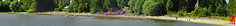 Phot.Wedel.Beach.Panorama.01.081616.0562.jpg (frankartculinary) Tags: nikon d880 d300 d200 f2 f3 f4 coolpix frankartculinaryyahoode hamburg harbour hafen port blueport puerto porto docks marina blue blau bleu blu azzurro azul germany night nacht nuit noche notte nuite speicherstadt fleet channel kanal canal canale brcke bridges puente pont musical panorama louisianastar chilehaus sunset sonnenuntergang coucherdusoleil tramonto prdosol atardecer dockland tugboats elbphilharmonie lightship leuchtschiff cruiseliner queenmaryii dragonboats philharmonic concert hall marefrisium