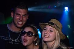 _MG_4356.jpg (Olivier Alexandre Legrand) Tags: bleurville discothèqueletoile groupe portrait vosges france grandest nuit pays style