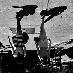 Two Chirping Birds: Bottoms Up! (risingsun0618) Tags: fieldwork jamesbond james bond london paris newyork shanghai toronto queen queenwest urban landscape contours bottoms broads birds bird behinds behind sun star sunny sky pavement street art artistic joker smile cry funny fun sexy shapes shape hourglass hour time timeless buns bunny bunnies playboy jazz lucid dreams vanilla clouds hooter hooters seiko psycho marvel comics comical comedian women woman twittering tweet birdman angrybirds bigbird hollywood dildo citizen lisbon montreal moscow tokyo sanfransisco losangeles la new