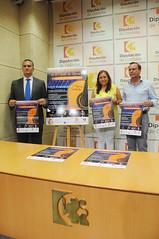 FOTO_Cartel 90 Aniversario puente de Villafranca_1 (Pgina oficial de la Diputacin de Crdoba) Tags: diputacin de crdoba ana carrillo presentacin cartel puente villafranca