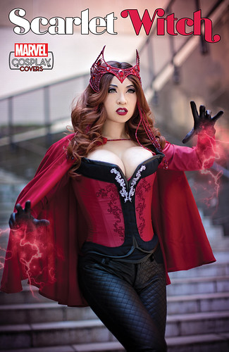 "CosplayVariants_2016 • <a style=""font-size:0.8em;"" href=""http://www.flickr.com/photos/118682276@N08/29102572055/"" target=""_blank"">View on Flickr</a>"