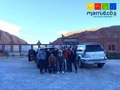 Ponemos en tus Manos lo mejor de Marruecos, porque queremos hacer realidad Tu Sueo.  Para ms informacin consulta nuestras rutas en: www.marruecosentusmanos.com marruecosentusmanos@gmail.com #marruecos #fez #desierto #merzouga #dunas #aventuras #paisaje (marruecosentusmanos) Tags: paisajes experiencia dromedarios motos escapadas familias desierto viajes marrakech dunas marruecos quads 4x4 escursiones morroco merzouga fez aventuras jaimas