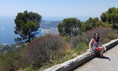 Villefranche-sur-Mer, Cte d'Azur (Euge ARG) Tags: vacaciones 2016 francia france villefranchesurmer
