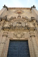 2016 04 28 176 Jerez de la Frontera (Mark Baker, photoboxgallery.com/markbaker) Tags: 2016 andalucia april baker eu europe frontera jerez mark spain city day dela european outdoor photo photograph picsmark spring union urban