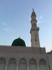 IMG_0800 (aurangzb) Tags: almasjid alnabawi