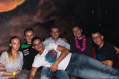 _MG_4445 T1.jpg (Olivier Alexandre Legrand) Tags: bleurville discothèqueletoile groupe portrait vosges france grandest nuit pays style