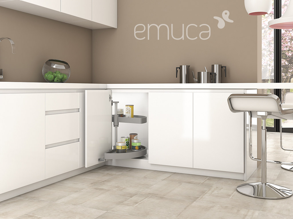image emuca-kitchen-accessories10
