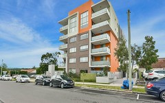 20/12-14 King Street, Campbelltown NSW