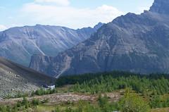 DSC_6416 (AmitShah) Tags: banff canada nationalpark