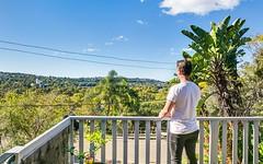 13 Lagoon View Road, Cromer NSW