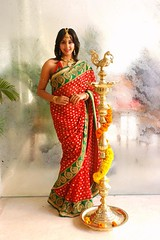 South Actress Sanjjanaa Photos Set-8 (12)