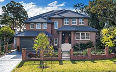 A1 Manning Road, Killara NSW