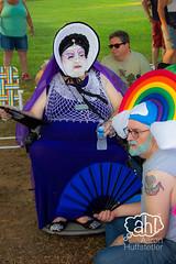 Possum Show 2016-9 (HuffDaddyATL) Tags: eastpoint possum show bad drag fundraiser homeless gay youth