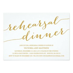 (MODERN CALLIGRAPHY | REHEARSAL DINNER INVITATION) #Autumn, #Black, #Bridal, #Bride, #Calligraphy, #Classic, #Classy, #Date, #Dinner, #Elegant, #Engagement, #Fall, #Formal, #Groom, #Holiday, #Modern, #Party, #RehearsalDinner, #Rustic, #Save, #Script, #Spr (CustomWeddingInvitations) Tags: modern calligraphy | rehearsal dinner invitation autumn black bridal bride classic classy date elegant engagement fall formal groom holiday party rehearsaldinner rustic save script spring summer typography vintage wedding white winter is available custom unique invitations store httpcustomweddinginvitationsringscakegownsanniversaryreceptionflowersgiftdressesshoesclothingaccessoriesinvitationsbinauralbeatsbrainwaveentrainmentcommoderncalligraphyrehearsaldinnerinvitation weddinginvitation weddinginvitations
