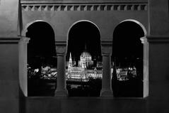 Parliament (Samuel.Turton) Tags: budapest hungary city citybreak