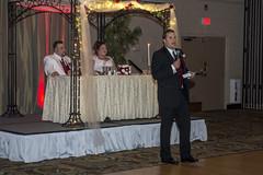 16-CoiaWedding-1533 (Kadath) Tags: 16 2016 coia d4 dave jen lightroom nikon pa patches pennsylvania philadelphia philly posten valiantcrusaders wedding david