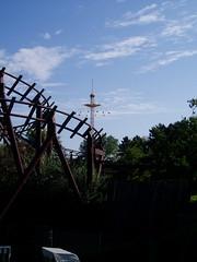 P8270068 (gnislew) Tags: hansapark sierksdorf freizeitpark deutschland
