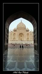 #india #agra #uttarpradesh #tajmahal #taj_mahal #7wondersoftheworld #shahjahan  #mumtazmahal #all_india #phonography  #galaxy_note5 #galaxy_note_5 #india_lovers # # #_ #_ # # # # #photography (alrayes1977) Tags:   galaxynote5 indialovers tajmahal photography   shahjahan allindia phonography mumtazmahal    india uttarpradesh 7wondersoftheworld agra
