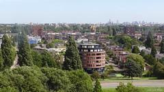 Het Baken_04351-imp (John van Rhijn) Tags: vlaardingen baken johnvanrhijn watertoren panorama uitzicht