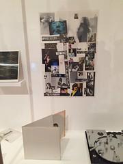 IMG_0726 (gundust) Tags: nyc ny usa september 2016 newyork newyorkcity manhattan architecture moma museumofmodernart art