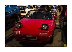 Auto_Jap_05 (Vanson44) Tags: voiture japonaise honda toyota vielle mitsubishi tunning nantes