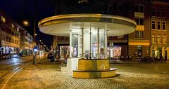 DSCF5629.jpg (amsfrank) Tags: scene exhibition westergasfabriek event candid people dutch photography fair cultural unseen amsterdam beurs
