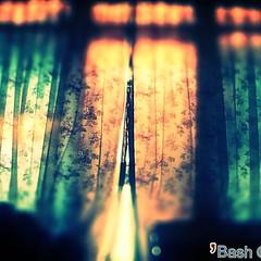 Design (Bash_khelo) Tags: bash harbourfront sebring kensingtonmarket fila jamesriver renaissancefair linc mquina schotland automator ormskirk afropunk  oreca hbw   canonef1635mmf28liiusm  wekfest usaprocyclingchallenge fujifilmxpro1 nokia808