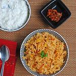thakkali-sadam-recipe