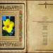 Lectura Carta a los Hebreos 5,7-9  Obra Padre Cotallo