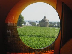 7902951618 697636e382 m Bordeaux 2010