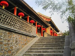Bejing The Summer Palace - 10150104256016425