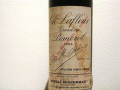 7917098728 9586c2dd84 m Wine Memories, Rare Wine Bottles, Special Wine Tastings