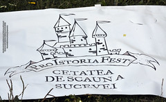 1-2 Septembrie 2012 » Pro Istoria Fest