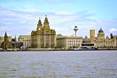 LIVERPOOL WATERFRONT (ONETERRY. AKA TERRY KEARNEY) Tags: trees sky people urban sun streets art heritage history nature water sunshine matrix gardens skyline museum architecture liverpool docks canon buildings reflections river geotagged europe flickr cheshire wildlife ships culture parks cathedrals police unesco explore kearney vacations londonroad mersey qe2 pierhead albertdock mathewstreet policeman limestreet 2012 queenelizabeth wirral queenssquare grade1 merseyside listedbuilding rivermersey ellesmereport merseysidepolice liverpoolone whitbypark oneterry stgeorgeshallliverpool2012 terrykearney kearneysummersunsunshinejuly2012albert mathewstreetfestival2012 geo:lat=53404908134817966 geo:lon=2997410792312621