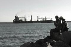 Streaming foto-674 (Matteo Facchineri) Tags: street sea pepper persona model mare matteo peperoncino divieto modello facchineri