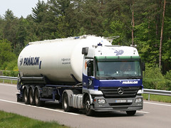 Panalon 5 (Mulligan2001) Tags: silo mb actros bulktransport panalon
