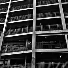 Compartmentalise (alexkess) Tags: cameraphone sydney australia mobilephone alexander mofo iphone mobilephotography alexkess kesselaar iphoneography iph100