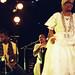 Samba Chula by caroline bittencourt 0008 (3)
