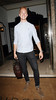 Greg Rutherford London Fashion Week Spring/Summer 2013