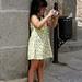 Fotografando desde criaca - Espanha