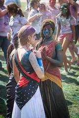 Festival of Color (19 of 49).jpg (bknabel) Tags: color chalk westvirginia krishna hindu holi newvrindaban moundsville festivalofcolors canon5dmkii bradknabel bknabel ©bradknabel