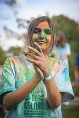 Festival of Color (24 of 49).jpg (bknabel) Tags: color chalk westvirginia krishna hindu holi newvrindaban moundsville festivalofcolors canon5dmkii bradknabel bknabel ©bradknabel