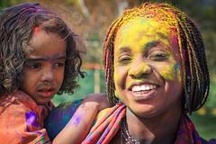 Festival of Color (42 of 49).jpg (bknabel) Tags: color chalk westvirginia krishna hindu holi newvrindaban moundsville festivalofcolors canon5dmkii bradknabel bknabel ©bradknabel