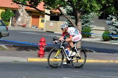 RMNC12-Men40-44-0974_resize (Pete Marquess) Tags: men bike oregon centraloregon cycling bend racing nationalchampionship criterium 4044 usaccycling