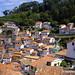 Pueblos Asturias costa