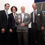 Tech_awards_2012_small_092