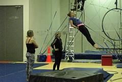 (rubak) Tags: circus tissue lyra wellington aerials aerialsilks wellingtoncircus aerialhoop circusclass tissau aerialsclass