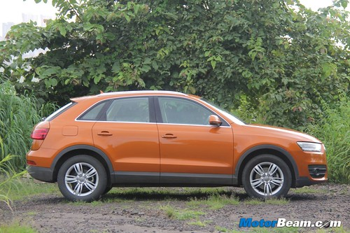 2012-Audi-Q3-20
